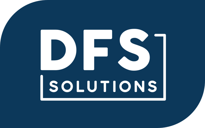 DFS Solutions